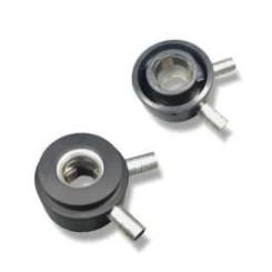 Mezclador con interruptor magnético Ø 70 mm