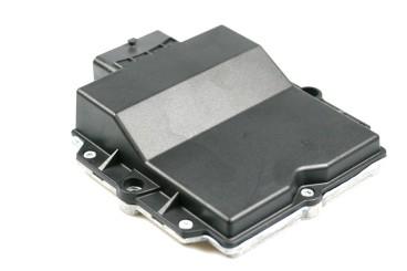BRC P&D centralita 3/4 cilindros Fly SF (DE 815033-2)