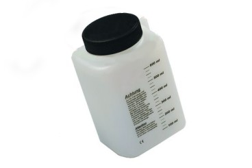 V-LUBE Valve Saver additif pour réservoir, 600ml
