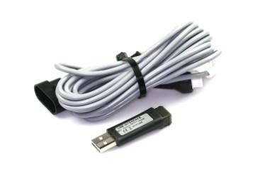 Landi Renzo USB Interface