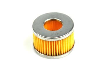 Filtereinsatz für Hochdruck Leitungsfilter