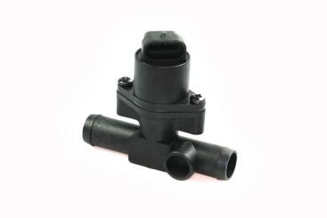 Step-Motor (Venturi) 16x16