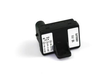 Zenit MAP-Sensor AA-612 alte Version (4-Pins)