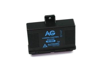Autronic AL-800 Steuergerät (Venturi)