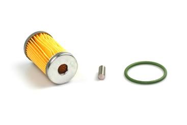 Lovato EasyFast Filter Flüssiggasphase Typ A H50xD28xd8