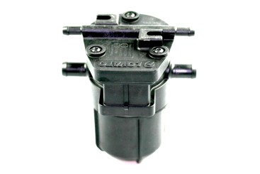 Lovato FSU Filter Gasphase mit Druck- und MAP-Sensor für EasyFast Anlagen