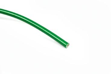 ICOM tuyau 3/16 type A (vendu au mètre)