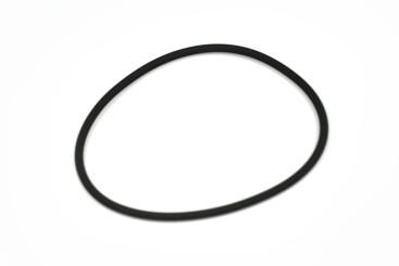 ICOM anello di tenuta per multivalvola F13 8 vie