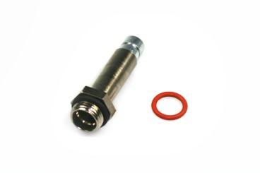 Valtek Reparatursatz Magnetkern für Typ 30