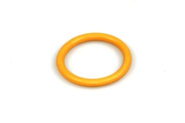 ICOM O-Ring für Injektor gelb