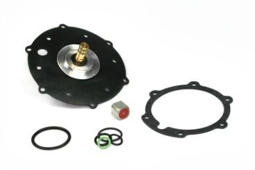 BRC kit de reparación del reductor Genius 1200+1500 a partir de LOT 4AL
