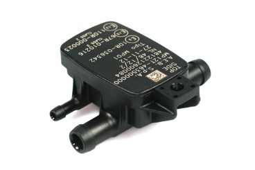 AEB MP12T MAP-Sensor