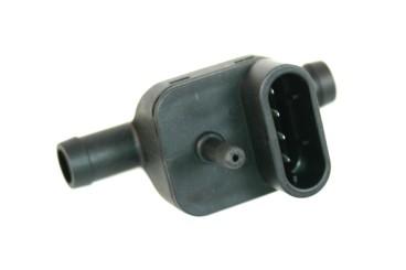 KME MAP-Sensor PS-CCT5-D (NEVO)