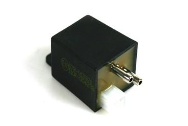KME sensor MAP PS-CC1 (DIEGO)