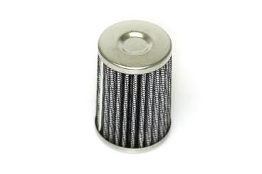 Filtereinsatz für KME Gasfilter aus Polyester (Gasphase)