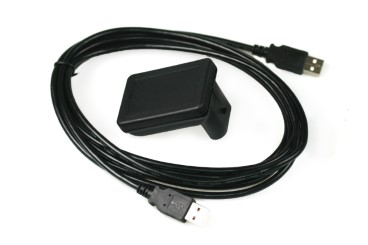 Lovato Interface EasyFast USB