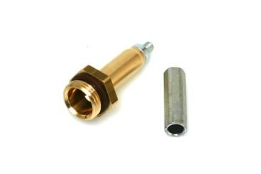 OMB Magnetkern einstufig für K4 STD Multiventil (6mm) und Star Abschaltventil
