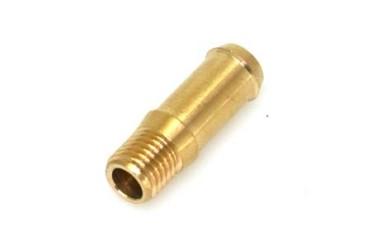 Einschraubstutzen M8 Innensechskant 5mm
