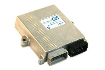 Bigas calculateur 3/4 cylindres SGISN