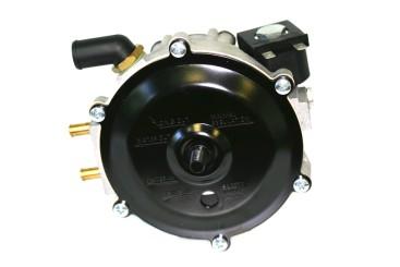 Bigas CNG Druckregler M96 (bis 100KW)