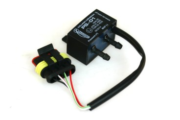 STAG 300 Drucksensor PS01