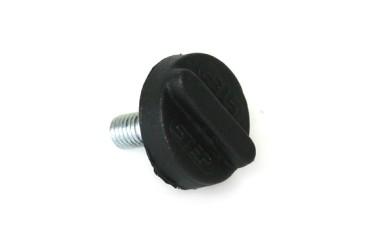 STEP Tankdeckel-Schraube L=15mm