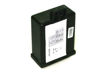 Voltran Emulator CSI 6 Zylinder