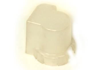 OMB Schutzgehäuse für 0° Unterflurtank B1 Multiventile (alte Version)