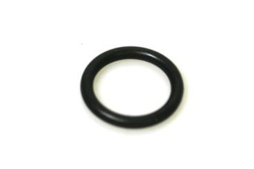 EasyJet/Autronic Mistral II O-Ring für Magnetspule VIR Druckregler