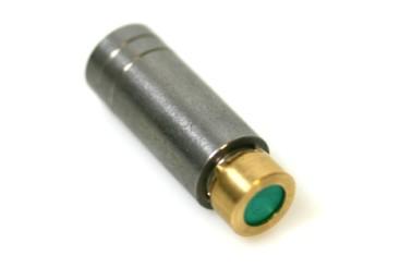 EasyJet/Autronic Mistral II Magnetkern für VIR100 + 200 Druckregler