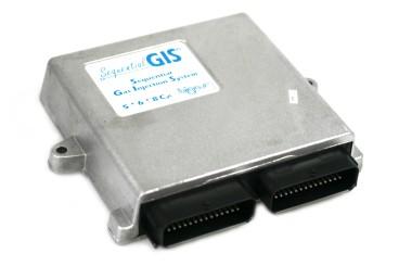 Bigas calculateur 5-8 cylindres SGISN