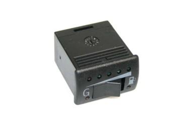 commutatore per Bigas SGIS / AEB750 (versione vecchia)