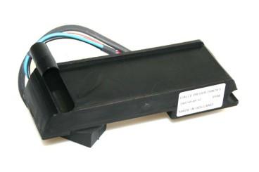 Vialle PTC Pumpensteuermodul LPi / LPdi / DirectBlue
