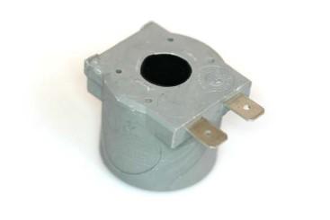 LandiRenzo MED Magnetspule grau 12V-8W