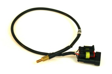 Stargas Temperatursensor aus Sensor-Kit K-SO1PT + Adapterkabel (POLARIS)