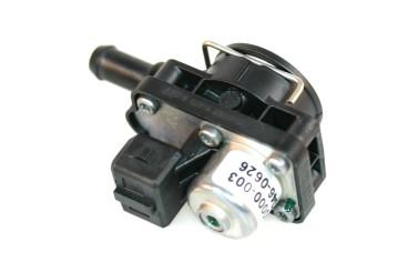 GFI Injektor LPG CNG