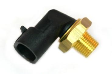 GFI SGI /Necam Koltec reducer temperature sensor