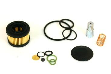 BRC kit de reparación ET98 para sistemas Just