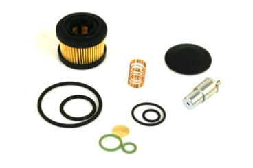 BRC kit di riparazione ET98 per sistemi Sequent