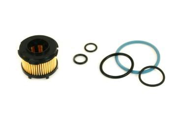 BRC kit de reparación ET98 para todos los sistemas desde MJ07