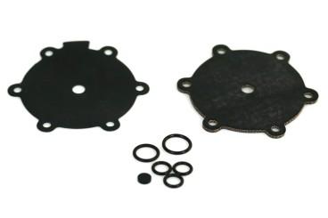 Reparatursatz Tomasetto AT12 CNG Druckregler