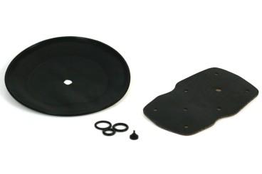 Kit de reparación del regulador de presión Tartarini 77M GNC