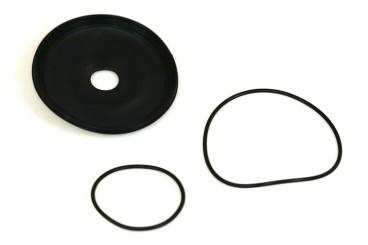 Kit de reparación del regulador de presión Necam Mega GNC