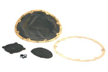 Kit de reparación del regulador de presión Landi Renzo TN1 GNC