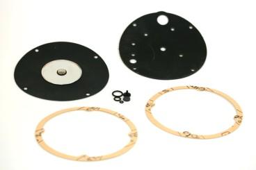 Kit de reparación del regulador de presión Bidini M132 GNC