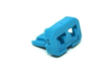SC-HX02FBDC - lock part for 3HX02FBD (100025)