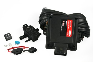 AEB MP48 3/4 cylinders (OBD)