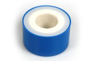 Teflonband 10m (0.075 x 25mm)