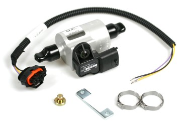 GFI kit de conversion Sagem --> Bosch