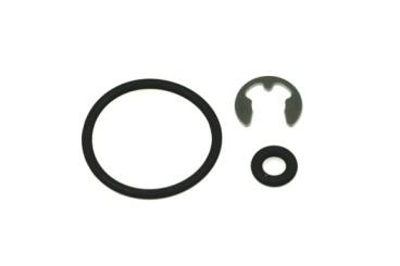O-Ringsatz für 1 Injektor MTM IN03 MY09 (neue Version)